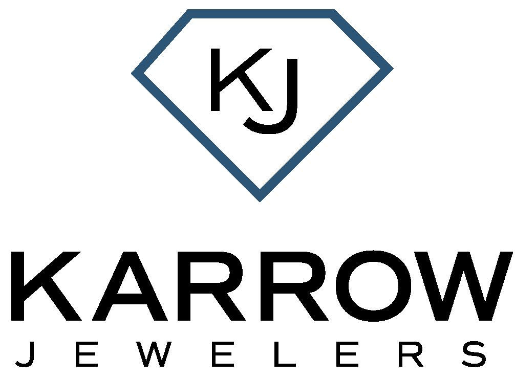 Karrow Jewelers - Alexandria, MN