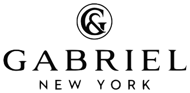 gabriel new york logo