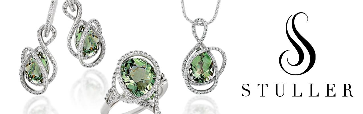 Stuller - Full Jewelry Line